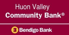 Huon Valley Community Bank Bendigo Bank