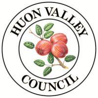 Huon_Valley_Council_Logo